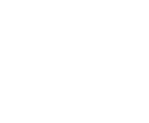Platinum Assisted Care Community
